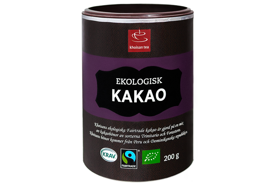 Kakao_KhoisanTea