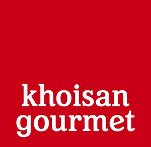Khoisan Gourmet